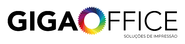Gigaoffice Logo